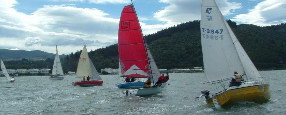 Otago Yacht Club